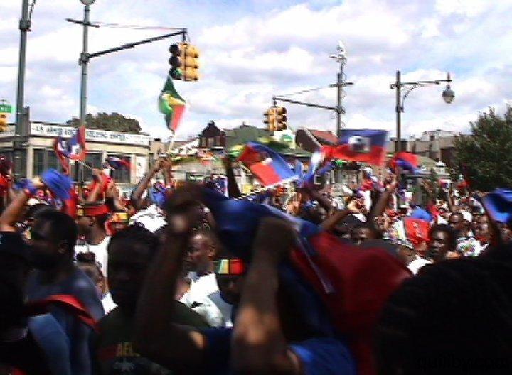 haitian-posse-1
