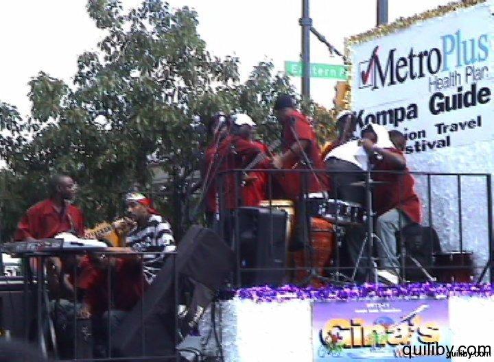 kompa-band-2006