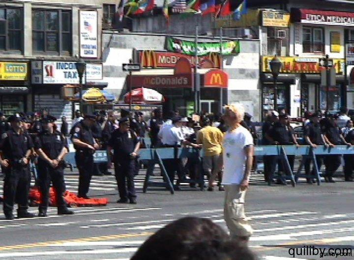 police-2006-2