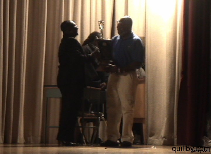 presentation-to-mr-munroe
