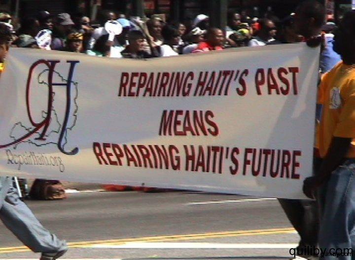 repairing-haiti