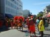Caribbean, Carnival, Cambridge 2013ax Cyber 630>
