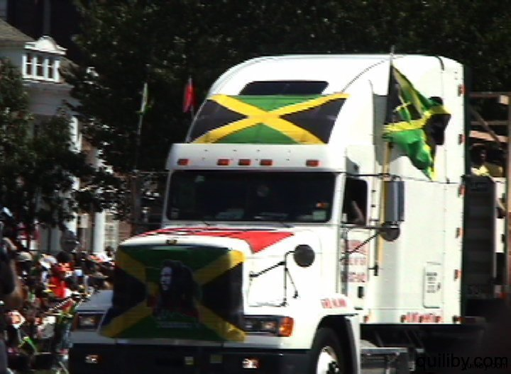 flags-jamaica