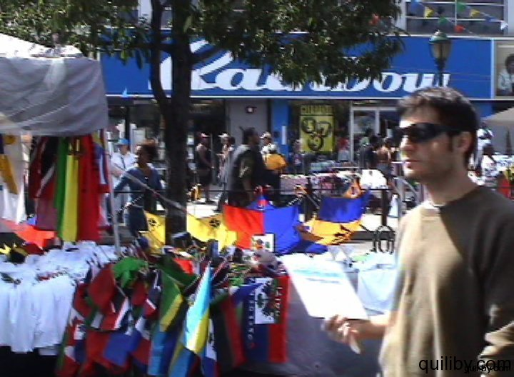 flags-for-sale
