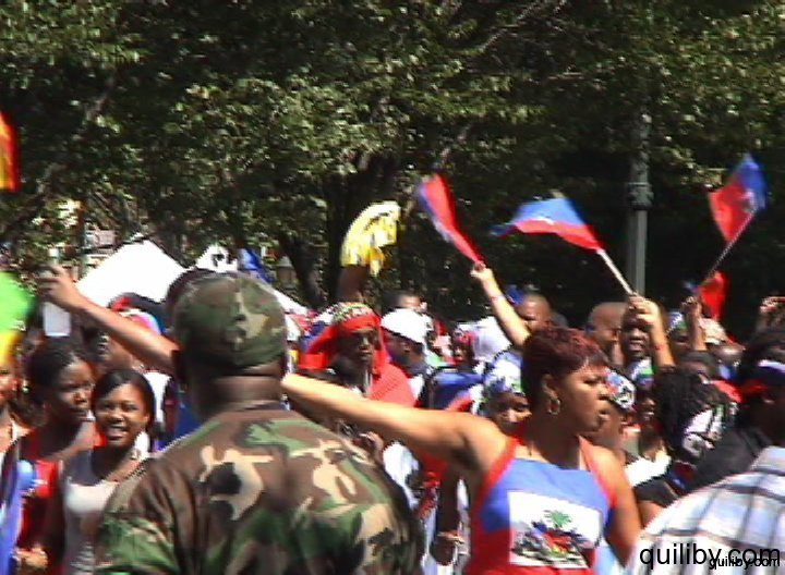 haitian-posse-2