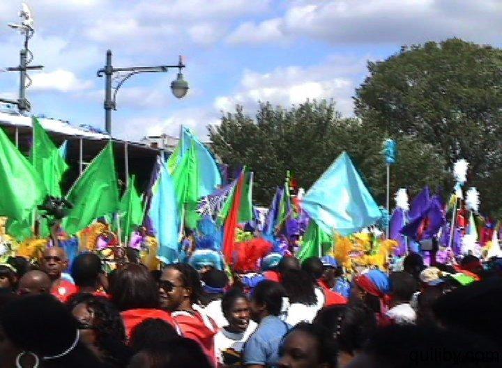 sesame-flags