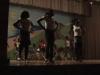 bele-hip-hop
