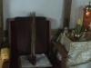 broom-on-bible