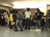 dancers-rehearse-for-mas-band