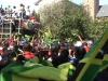 jamaica-posse-2