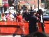 police-2006