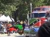 flags-st-kitts-nevis